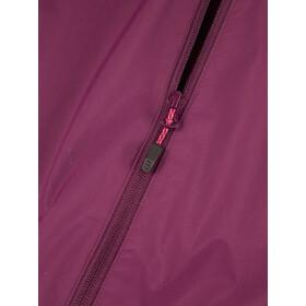 Berghaus Deluge Pro Insulated Jacket Damen winter bloom